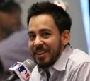 Linkin Park Mitglied Mike Shinoda