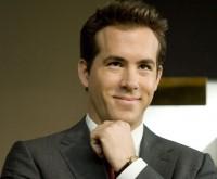 Ryan Reynolds ist bei vielen Frauen gern gesehen