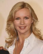 Schauspielerin Veronica Ferres