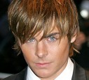 Zachary David Alexander Efron
