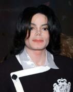 30 Millionen hat Michael Jackson vererbt