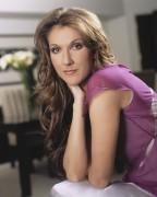 Bei Celine Dion wurde eingebrochen