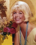 Doris Day damals