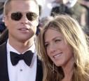 Jennifer Aniston und BRad Pitt waren lange Zeit das Hollywood Traumpaar
