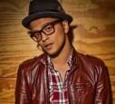 Newcomer Bruno Mars