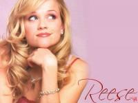 Reese hatte Glück im Unglück