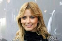 Topmodel Eva Padberg