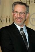 Auch Steven Spielberg hat Ängste.
