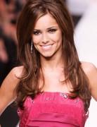 Cheryl Cole will einen Song mit Justin Bieber aufnehmen.