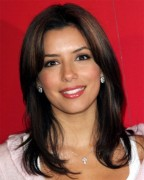 Desperate Housewive Star Eva Longoria