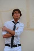 GSZS Star Raul Richter