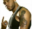 Musiker Flo Rida