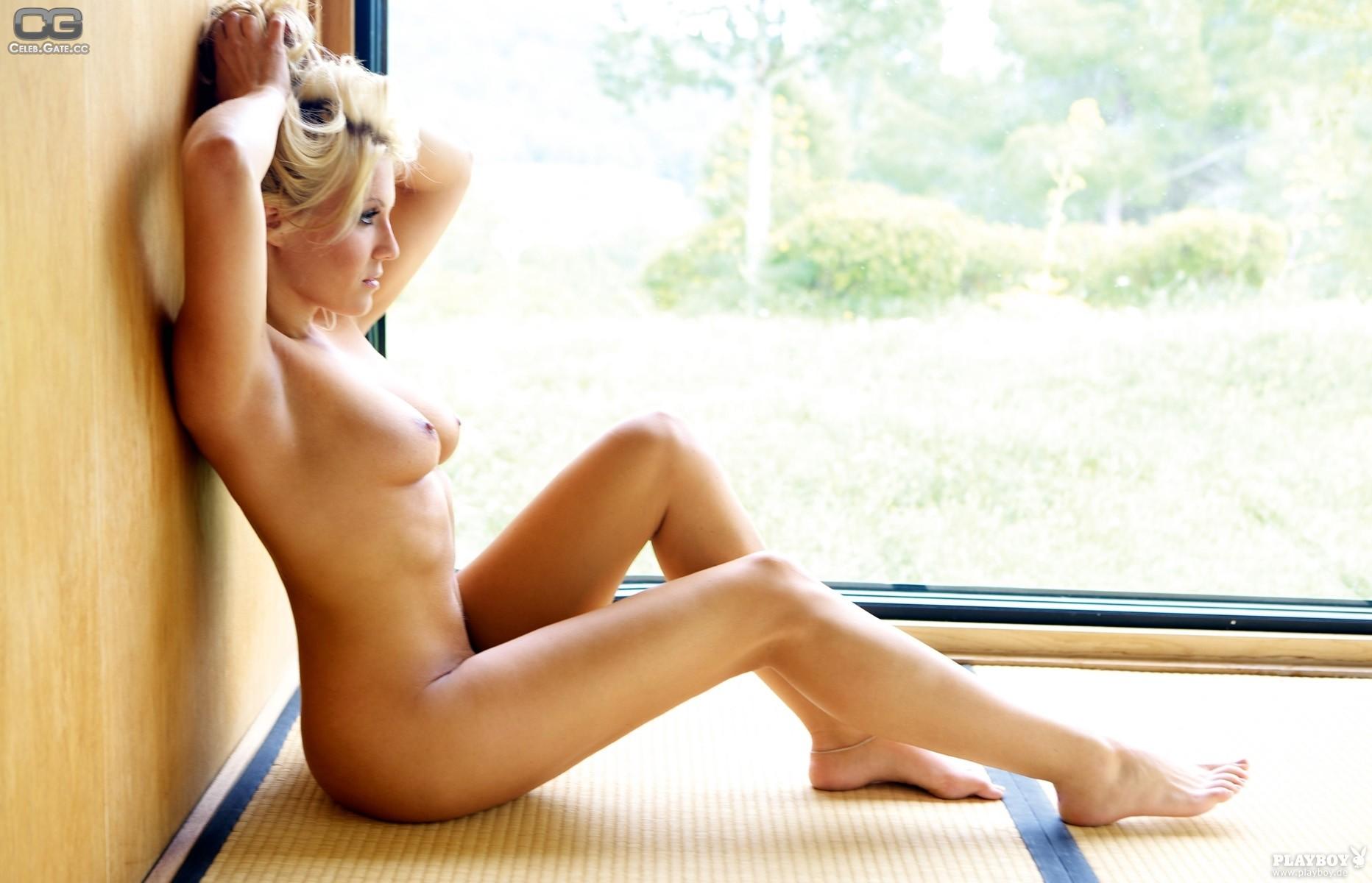 Serena williams naked photo