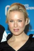 Renée Kathleen Zellweger
