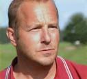 Schauspieler Heino Ferch
