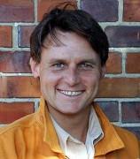 Wolfgang Bahro 1993