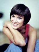 GZSZ Schauspielerin Isabell Horn