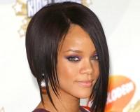 Rihanna überarbeitet sich.