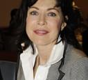 Schauspielerin Anja Kruse