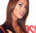 Schauspielerin Megan Fox