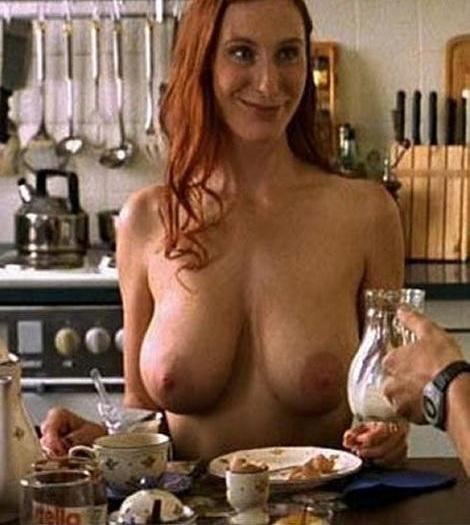 Kostenlose nackte nackte Promis Filmstars Schauspielerin