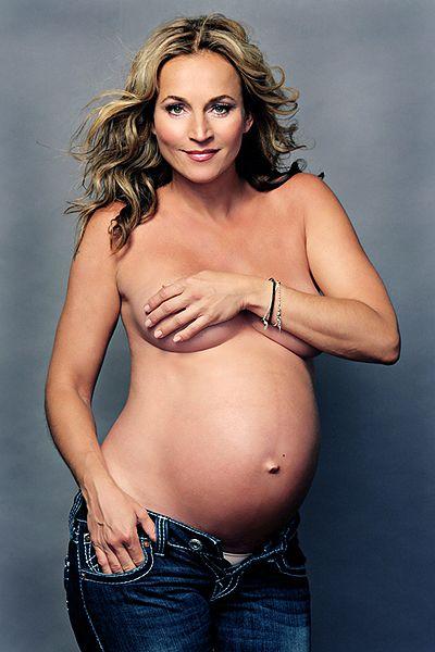 Toni Caroline beil naked lecker... Lisa