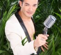 Daniel Lopes im Dschungelcamp