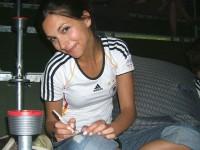Silvana Bayer