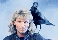 Vicent Raven