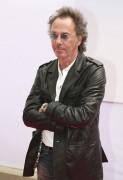 Comedian Hugo Egon Balder