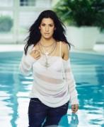 Gracia Arabella Baur