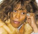 Whitney Houston starb mit 48 Jahren