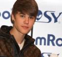 Justin will auch schauspielern