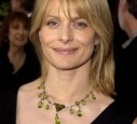Nasstasja Kinski heute