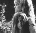 Nastassja und Klaus Kinski