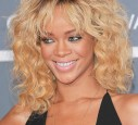Sexy Rihanna
