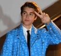 Teeniestar Justin Bieber