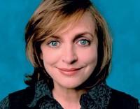 Katharina Thalbach