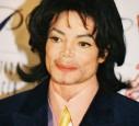 Michael Jackson ist tot.