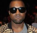 West ist mit Jay-Z auf Tour