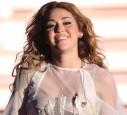 Miley ist sich sicher, dass Liam der Richtige ist