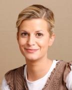 Schauspielerin Kira-Theresa Underberg