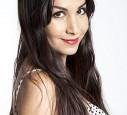 Sila Sahin ist auf Platz 7 der sexiesten Frauen weltweit.