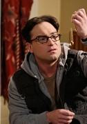 In the Big Bang Theory