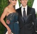 Katie Holmes und Tom Cruise lassen sich scheiden