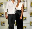 Ryan Reynolds und seine aktuelle Freundin Blake