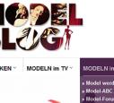 Modelblog