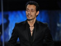 Musiker Marc Anthony