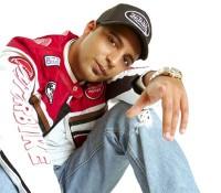 Sänger Arash