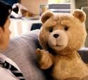Mark Wahlberg und Ted